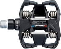 Time MX 6 ATAC Pedals (Black)