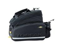 Topeak MTX Trunkbag DX (Black)