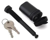 TransIt Hitch Pin Locking Kit