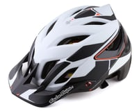 Troy Lee Designs A3 MIPS Helmet (Proto White)