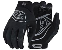 Troy Lee Designs Youth Air Gloves (Black)