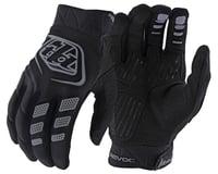 Troy Lee Designs Revox Gloves (Black)