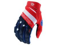 Troy Lee Designs Air Gloves (Stars & Stripes)