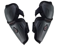 Troy Lee Designs Youth Elbow Guards (Grey)