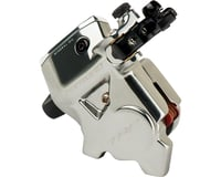 TRP HY/RD Cable Actuated Hydraulic Disc Brake Caliper (Grey)
