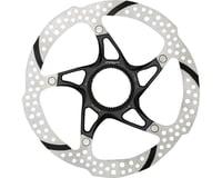 TRP 25 2-Piece Disc Brake Rotor (Centerlock) (1)
