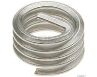 Heli-Coil 6 x 1mm Helicoil Thread Insert