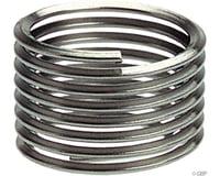 Heli-Coil 10 x 1mm Helicoil Thread Insert