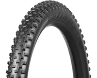 Vee Tire Co. Crown Gem Tubeless Ready Mountain Tire (Black)