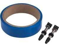 Velocity Velotape Tubeless Kit (24mm)