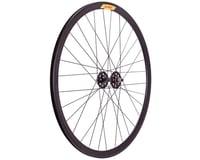 Velocity Track Front Wheel (700c)