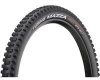 Vittoria Mazza Trail TNT Tubeless Mountain Tire (Anthracite)