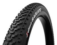 Vittoria Saguaro TLR Tubeless Mountain Tire (Black)