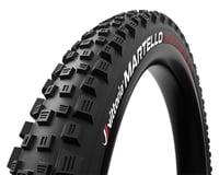 Vittoria Martello 4C Tubeless Mountain Tire (Black)