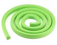 Vittoria Air-Liner Tubeless Gravel Tire Insert (Green) (31 - 40mm)