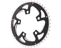 Vuelta SE Plus Ring (Black) (104mm BCD)