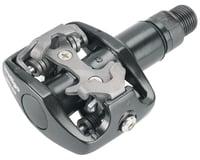 Wellgo WPD823 Clipless Pedals