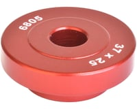 Wheels Manufacturing Open Bore Adaptor Bearing Drift (For 6805 Bearings)