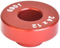 Wheels Manufacturing Open Bore Adaptor Bearing Drift (For 6900 Bearings)