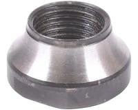 Wheels Manufacturing CN-R060 Rear Cone (Right) (9.5 x 16.9mm)