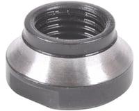 Wheels Manufacturing CN-R098 Right Rear Cone (9.0 x 17.0mm)