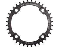 Wolf Tooth Components Drop-Stop Chainring (120mm BCD)