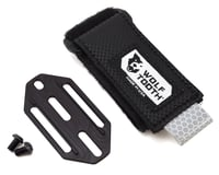 Wolf Tooth Components B-RAD Mini Strap & Accessory Mount