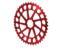Wolf Tooth Components GCX XX1 Replacement Cog (Red) (42T)