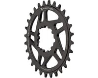 Wolf Tooth Components Sram Direct Mount Drop-Stop Chainring (Black)