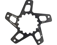 Wolf Tooth Components CAMO Spider (For E*thirteen Direct Mount Cranks)
