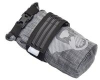 Wolf Tooth Components B-RAD TekLite Roll-Top Bag (Black)