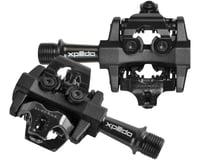 Xpedo CXR Clipless Pedals