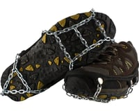 Yaktrax Ice Traction Chains