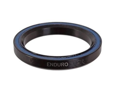 Enduro MAX Internal Headset Cartridge Bearing (45 x 45)
