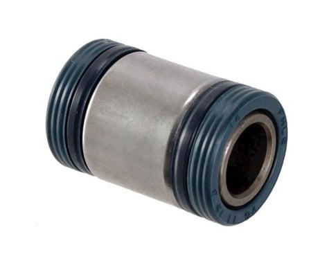 Enduro Rear Shock Needle Bearing Kit (21.9mm) (M8)