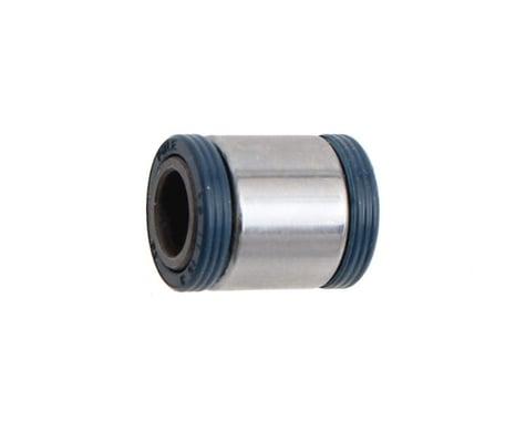 Enduro Rear Shock Needle Bearing Kit (19mm) (M8)