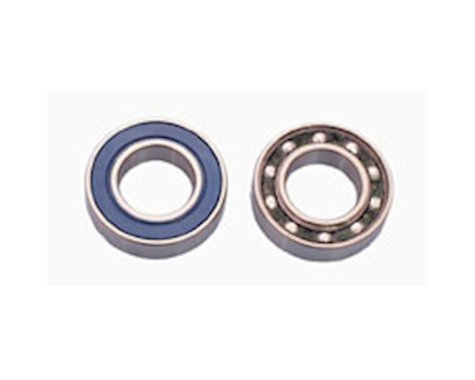 Enduro ABI R6 Sealed Cartridge Bearing