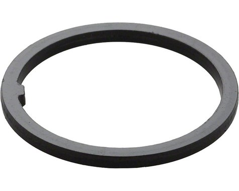 """Aheadset Keyed Washer for 1"""" Headsets"""
