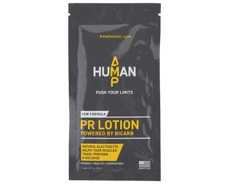 AMP Human PR Lotion Next Gen Standard (0.7oz)