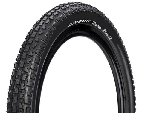 """Arisun Dare Devil Tire (Black) (20"""") (2.2"""")"""