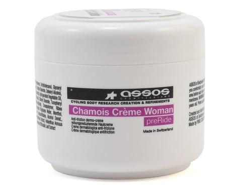 Assos Women's Chamois Crème (75ml)