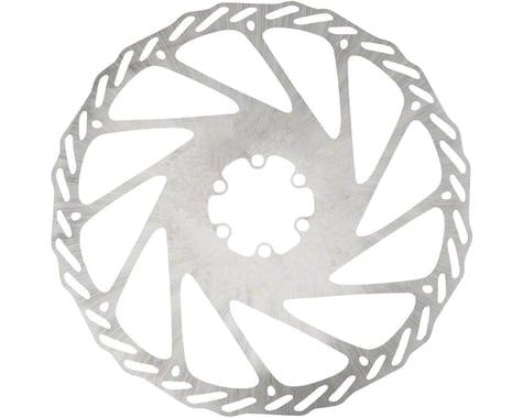 Avid G3 Clean Sweep Disc Brake Rotor (6-Bolt) (1) (203mm)
