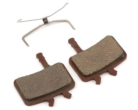 AVID Disc Brake Pads - Organic/Aluminum (Quiet/Light) - Juicys/ BB7