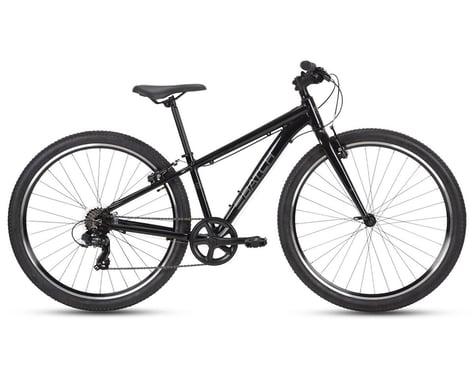 "Batch Bicycles 27.5"" Lifestyle Bike (Gloss Pitch Black) (XS)"