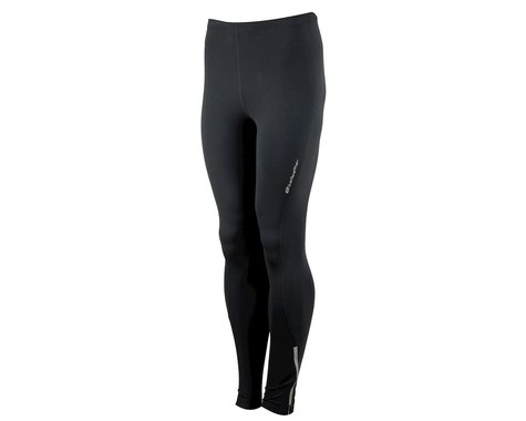 Bellwether Thermo Dry Tight