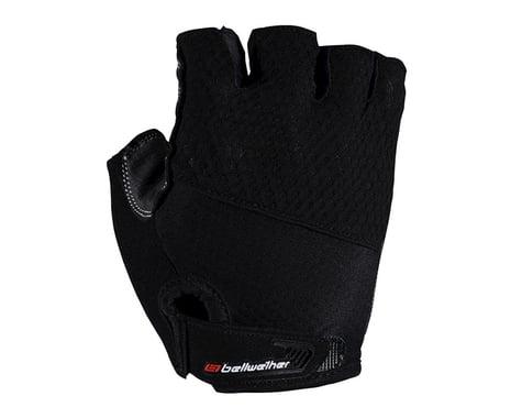 Bellwether Women's Gel Supreme Cycling Gloves (Black) (M)