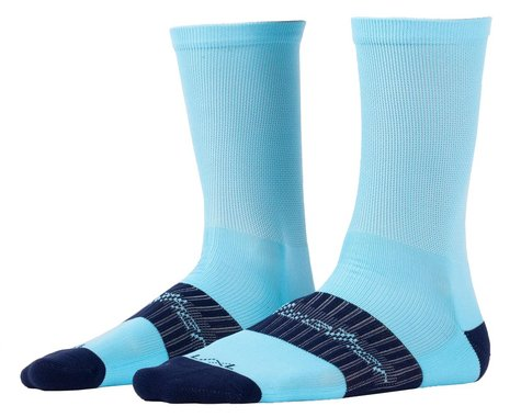 Bellwether Tempo Sock (Ice) (S/M)