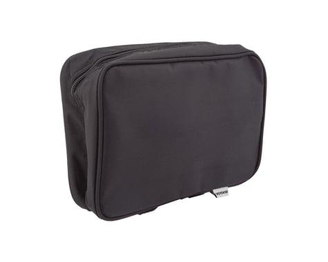Bikase Charger Handle Bar Bag