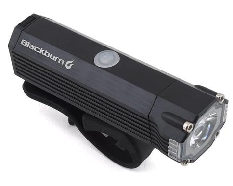 Blackburn Dayblazer 800 Headlight (Black)