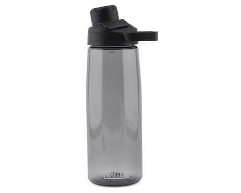 Camelbak Chute Mag Water Bottle (Charcoal) (25oz)